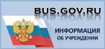 https://mbdou29.ucoz.ru/_si/0/44732280